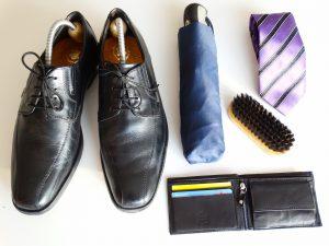 подарки для бизнесмена, мужчин