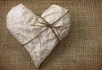 Подарки на бумажную свадьбу