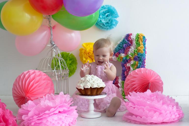 какой подарок выбрать ребенку о 1 года до 3 лет
