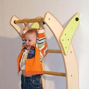 оборудование для занятий спортом дома