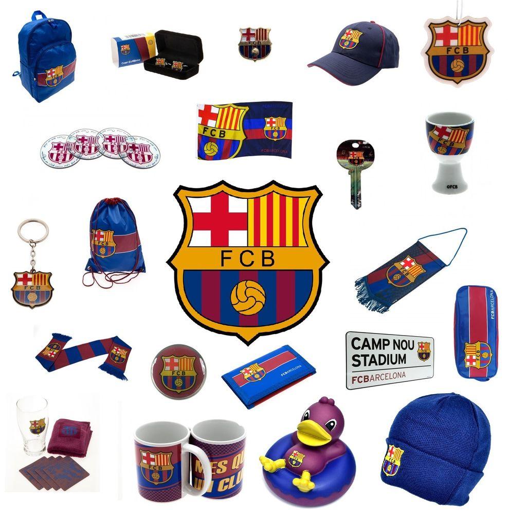 подарок футбольному болельщику