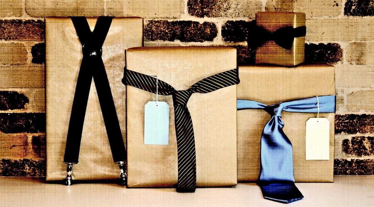 Необычные подарки для мужчины на день рождения своими руками фото 989