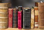 Как выбрать хорошую книгу подарок
