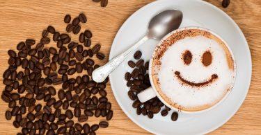 Подарочный кофе
