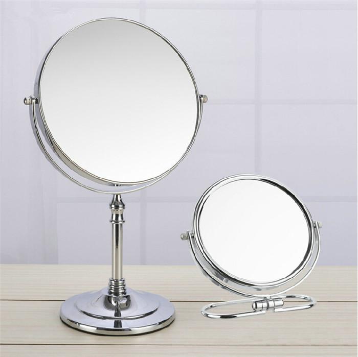 Почему нельзя дарить зеркало