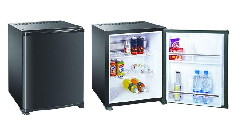 Мини-холодильник для грузовиков