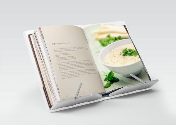 Кулинарная книга на 8 марта