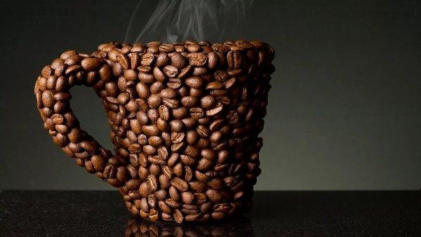 кружка для кофе на 23 февраля