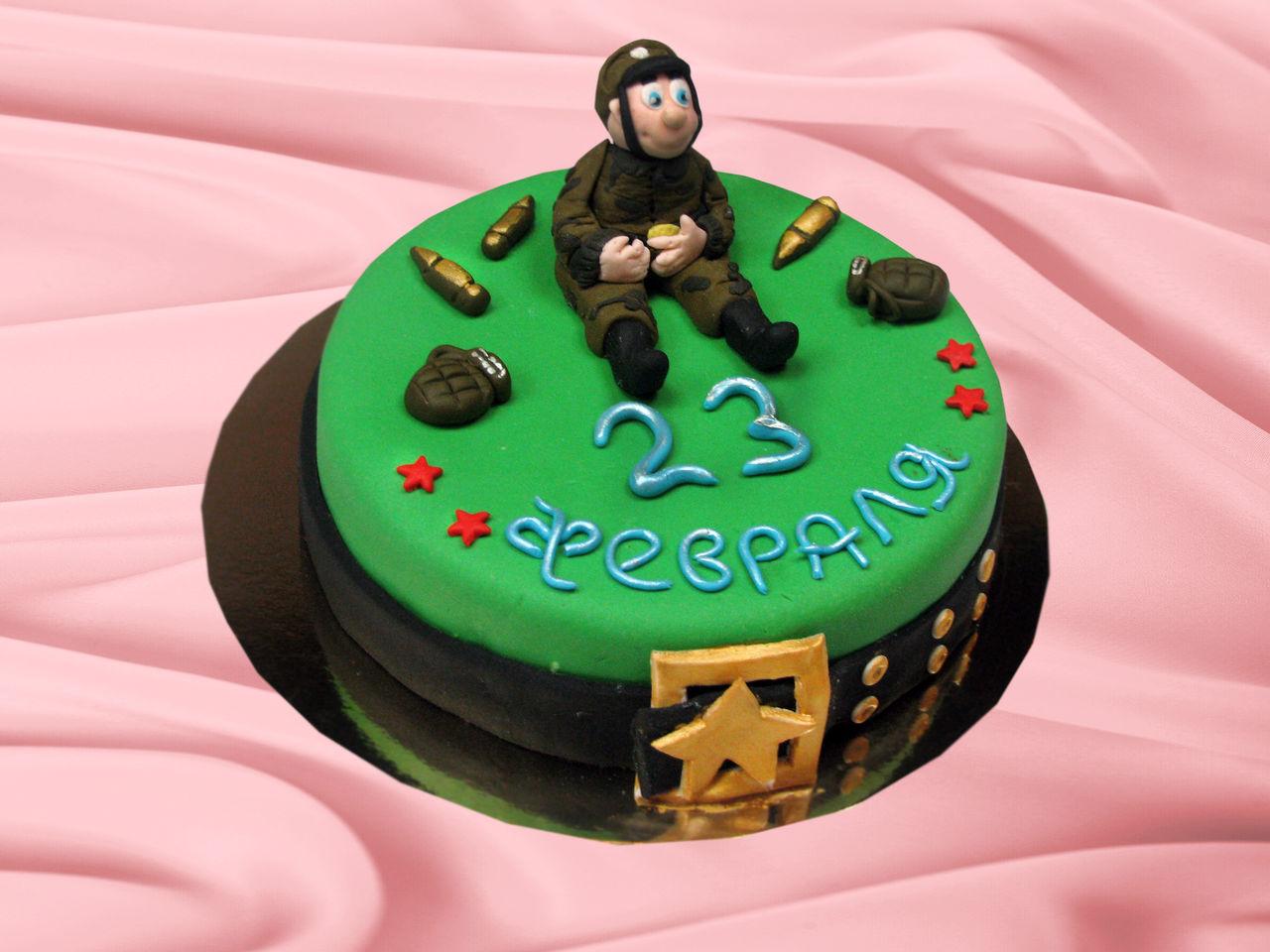 ❶Торт с 23 февраля фото Лучшее поздравление 23 февраля торты на заказ г.Грозный (@tortik_95) • Instagram photos and videos Эксклюзивные торты }