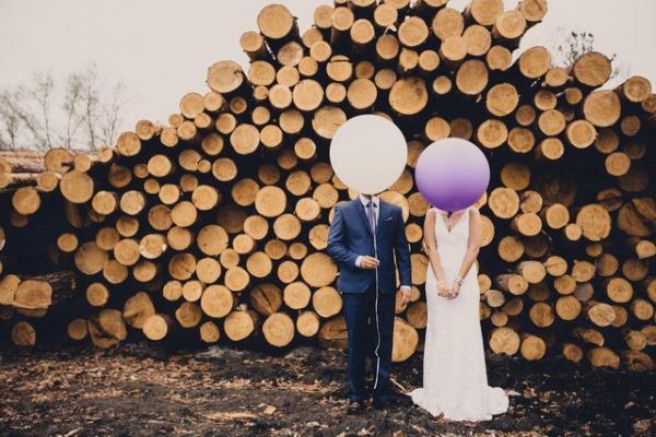 Какая свадьба на 5 лет
