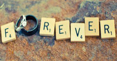 12 лет какая свадьба что дарить