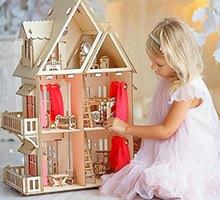 Что подарить ребенку на 1 сентября