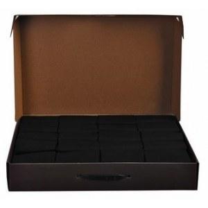 коробка носков