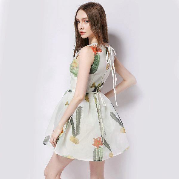 Платье в подарок