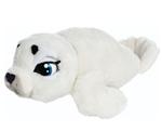 Интерактивный тюлень