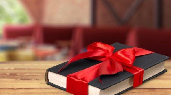 Подарок для начальницы