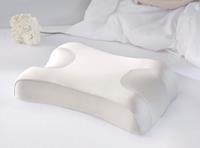 подушка красоты