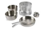 Набор посуды для похода