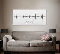 картина голоса
