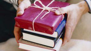 что подарить родителям на 25 лет свадьбы