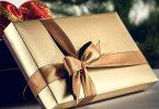 книгу в подарок