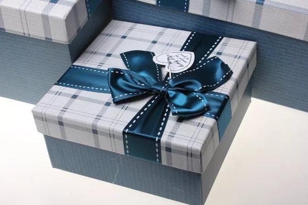 Как оригинально подарить подарок