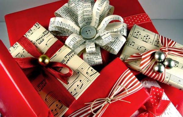 f7286bfaecee Как оригинально подарить подарок – идеи вручения подарка