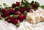 интересный подарок женщине