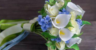 Сколько цветов можно дарить