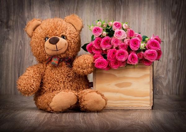 Что подарить девочке в 3 года на день рождения