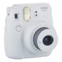 Фотокамера моментальной печати