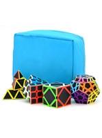Подарочный набор Рубиков