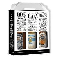 дегустационный набор пива
