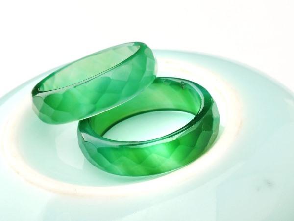 Нефритовая свадьба что подарить
