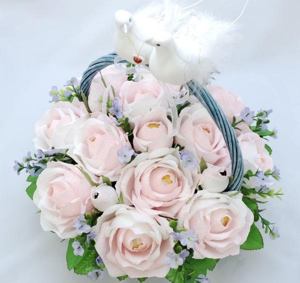Что подарить коллеге на свадьбу