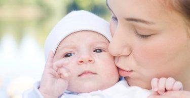 3 месяца малышу