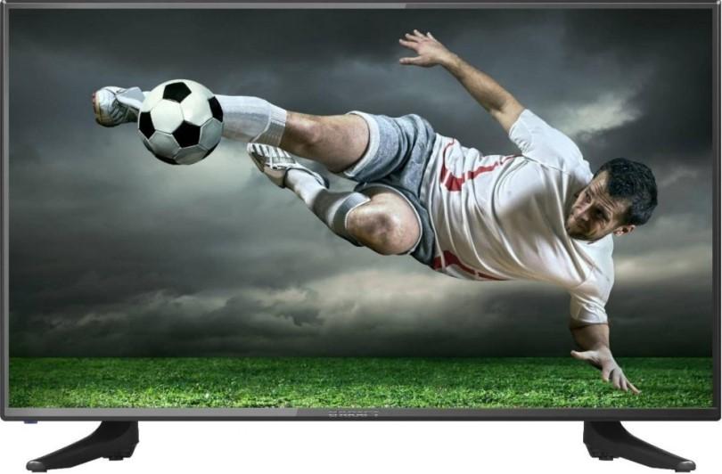 А можно подарить папе новы большой телевизор