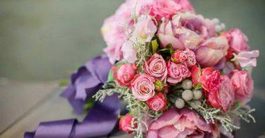 Какие цветы подарить девушке на день рождения