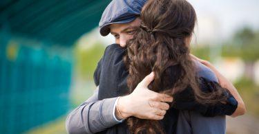 Что подарить девушке на прощание