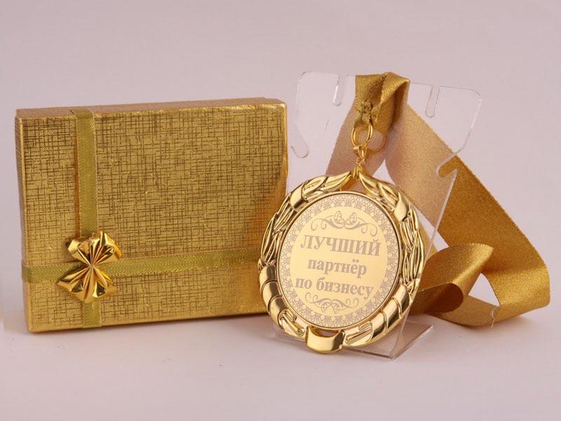 Деловые картинки на поздравительные открытки, праздником иконы казанской