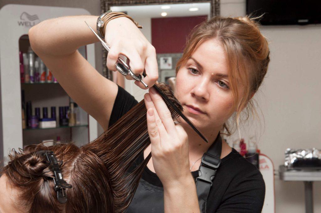 могут картинки про услуги парикмахера вас волнует