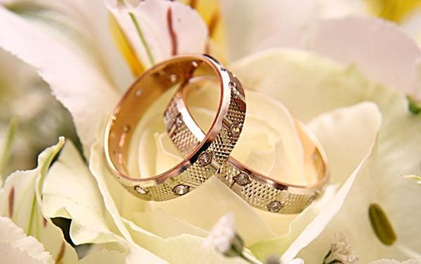 31 годовщина свадьбы какая свадьба что дарить