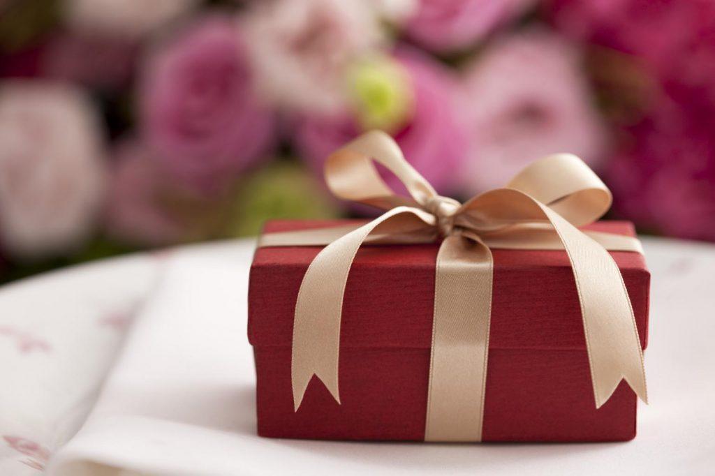 расскажите, смотреть картинки подарок милой оставайся