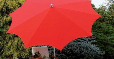 дарить зонт в подарок