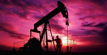 подарок нефтянику