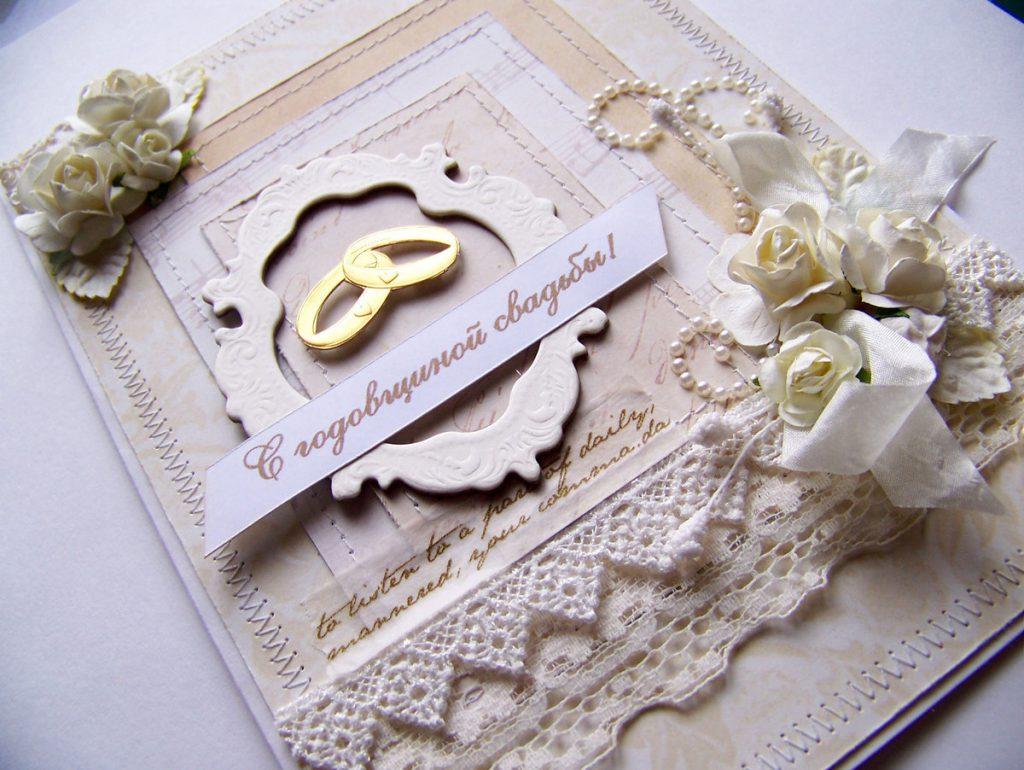 Свадьба — 21 год: какая свадьба, что дарить, идеи подарков