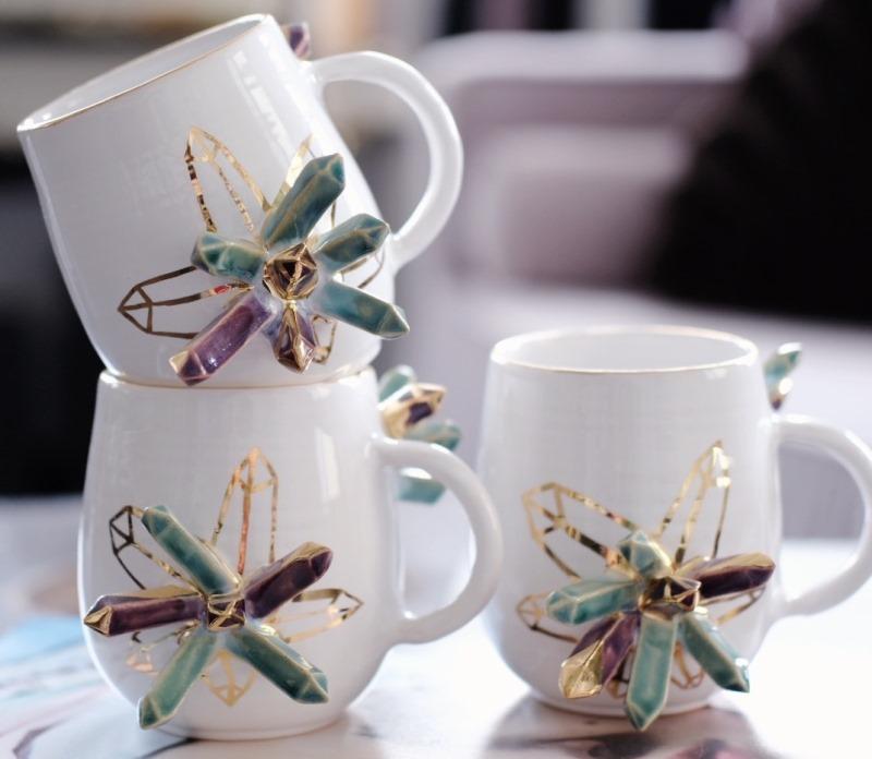 Кружки или чашки – не самый лучший подарок