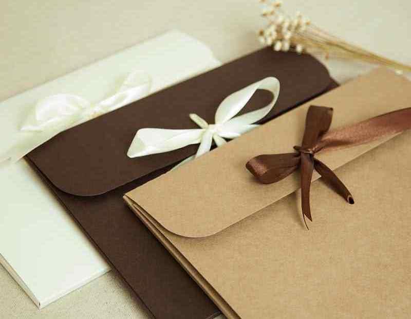 Фотокурсы в подарок