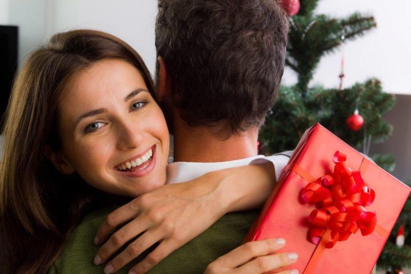 Важно правильно построить отношения с мужчиной
