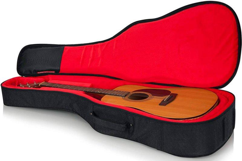 Футляр для гитары